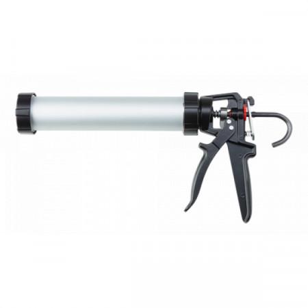 Pistol Liqui Moly cu presiune manuală