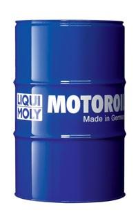 Ulei motor Liqui Moly Top Tec 4100 5W-40 (3703) 60L