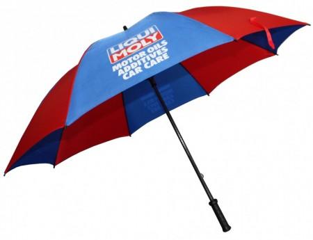 Umbrela ploaie Liqui Moly (5339)