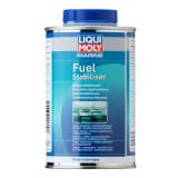 Aditiv Liqui Moly stabilizator benzină Marine
