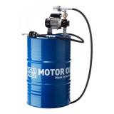 Pompă electrică Liqui Moly pentru uleiuri