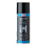 Spray Liqui Moly de ungere