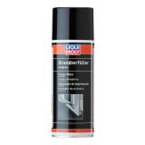Spray Liqui Moly grund de umplere