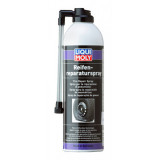 Spray Liqui Moly reparatii cauciucuri