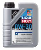 Ulei motor Liqui Moly Special Tec V 0W-30 (3768) (2852) 1L