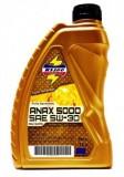 Ulei sintetic de motor HT 5000 RS200 5W-30 (01A004) 4L