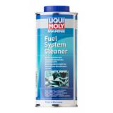 Aditiv Liqui Moly curățare sistem benzină Marine