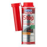 "Aditiv motorină Liqui Moly ""Smoke stop"" concentrat"