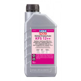 Antigel Liqui Moly KFS 12 ++ / 1l (21134)