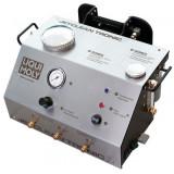Aparat Liqui Moly JetClean Tronic ll pentru curăţire sistem injectie
