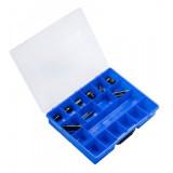 Kit Liqui Moly adaptori Gear Tonic II pentru VAG