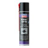 Spray LIQUI MOLY cu racire