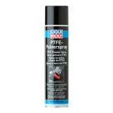 Spray Liqui Moly de pulverizare PTFE