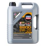 Ulei motor Liqui Moly Top Tec 6200 0W 20 (20789) 5L