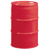 Aditiv benzina Liqui Moly inlocuitor plumb
