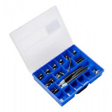 Kit Liqui Moly adaptori Gear Tonic II Standard 01