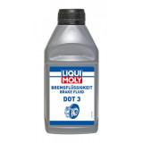 Lichid de frână Liqui Moly DOT 3