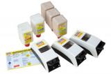 Set Liqui Moly pentru protecția pielii