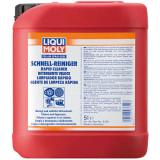 Spray Liqui Moly curăţare rapidă