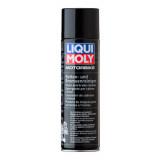 Spray Liqui Moly curatat lanturi Motorbike