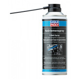 Spray Liqui Moly întreținere curele trapezoidale