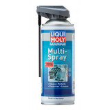 Spray Liqui Moly multifunctional Marine