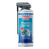 Spray Liqui Moly multifunctional Marine
