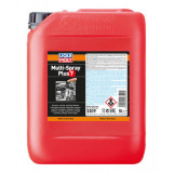 Spray Liqui Moly Multifunctional Plus 7