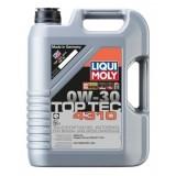 Ulei motor Liqui Moly TOP TEC 4310 0W30/5L 2362