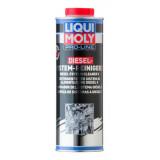 Aditiv Liqui Moly Pro-Line de curățare System Diesel K