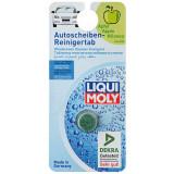 Soluţie Liqui Moly curăţat parbriz compactă