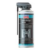 Spray Liqui Moly Pro-Line cu lubrifiant aderent