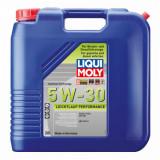 Ulei de motor Liqui Moly Leichtlauf Performance 5W-30