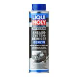 Aditiv Liqui Moly Pro-Line Jet Clean de curățare sistem admisie benzină