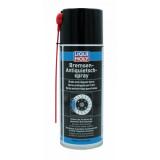 Spray Liqui Moly antiscârțit frâne