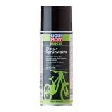 Spray Liqui Moly cu ceară Bike