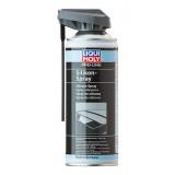 Spray Liqui Moly Pro-Line cu silicon