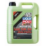 Ulei Motor Liqui Moly Molygen New Generațion 5W50