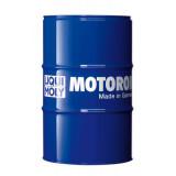 Ulei motor Liqui Moly Motorbike 4T 10W-40 Basic Street