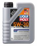 Ulei motor Liqui Moly Special Tec LL 5W-30 (1192) (2447) 1L