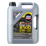 Ulei motor Liqui Moly Top Tec 6100 0W30