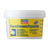Pastă Liqui Moly de curăţat mâini