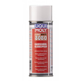 Spray Liqui Moly adeziv caroserie