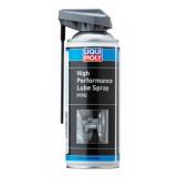 Spray Liqui Moly Pro-Line pulverizare PTFE de înaltă performanță