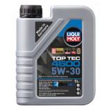 Ulei de motor Liqui Moly Top Tec 4600 5W30