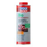 Aditiv motorina Liqui Moly Bio diesel