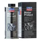 Aditiv ulei Liqui Moly Motor Protect