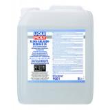 Agent Liqui Moly 2K de curatare pentru instalatiile de climatizare