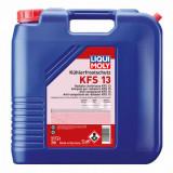 Antigel Liqui Moly KFS 13