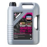Ulei motor Top Tec 4400 5W30 Liqui Moly (3751) (2322) 5L